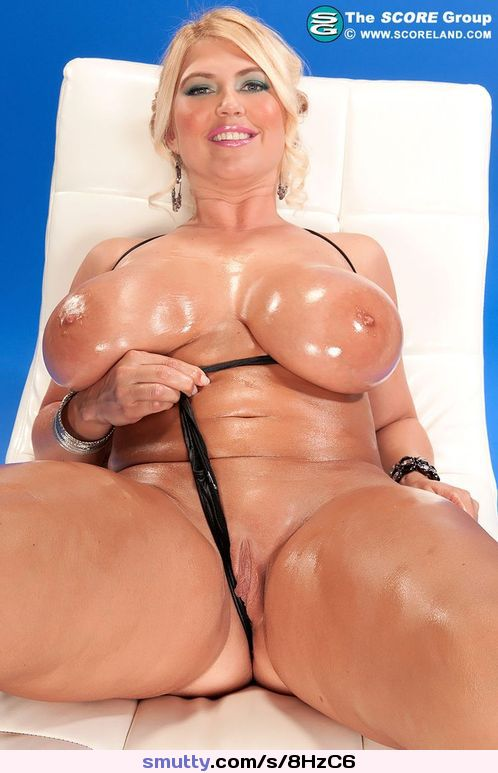 my stepmom and her sister brazzers
