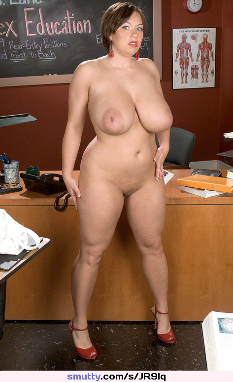 stacy lee sex stacy lee sex porn stacy lee handsfree and blowjob