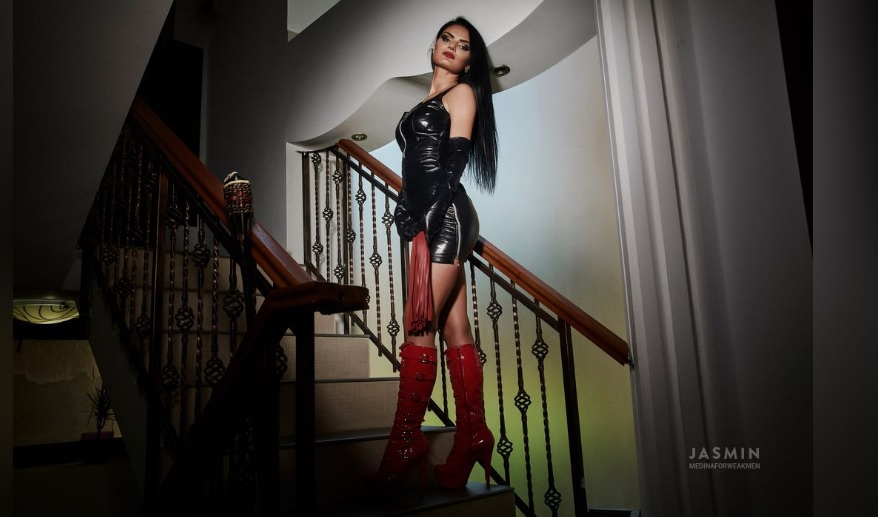 chat with karolinaxxx in a live adult video chat room now