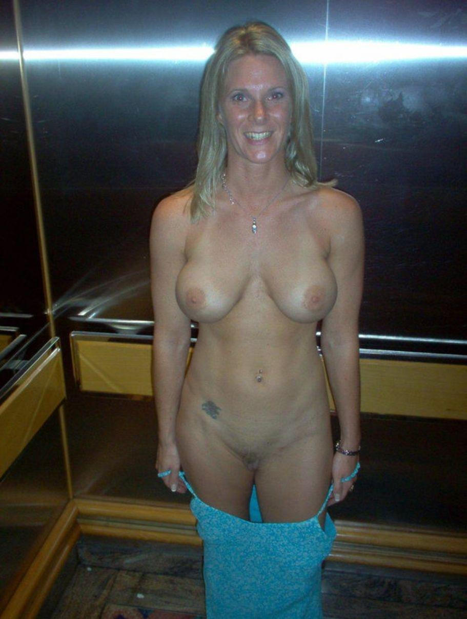 free hairy tube hairy porn videos page milf pussies