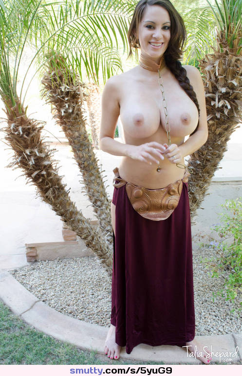 hot sexy coeds gets slowly naked college porn free