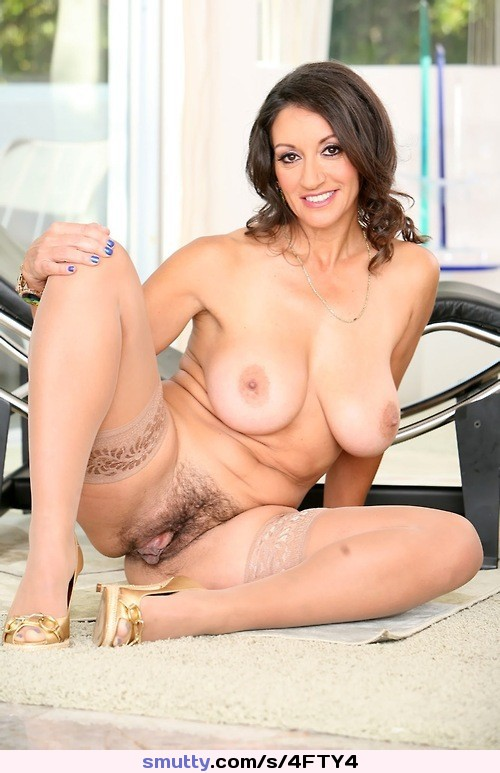 similar image search for post lots of material reverse #ATKHairy #beautiful #bush #bush #cougar #gorgeous #hairy #hairypussy #hairypussy #hippie #hirsute #hot #mature #milf #milf #mom #mommy #natural #nudist #outdoornudity #pam012 #pamela #pussy #sexy #wife