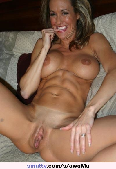 two young painters screw nude granny #beautiful #beauty #cougar #gorgeous #horny #horny #hot #hotmom #lusty #lustymom #mature #milf #mom #mommy #olderwoman #sensual #sexy #sexymilf #wife