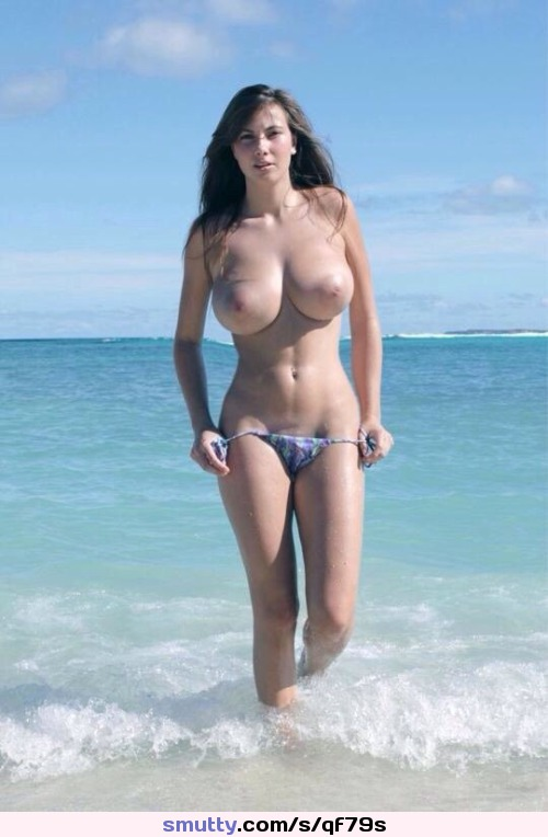 valentina cross private castings i think not worth it make one gif of a hot scene so i stand out the shining parts
