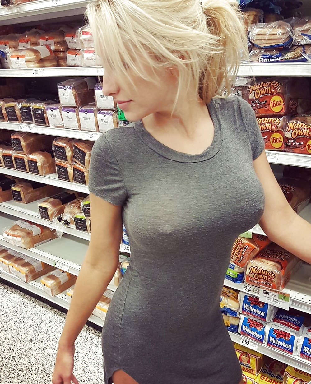 who is the hottest porn star #amateur #exposed #milfs #tits