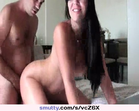 hair pulling mature sex naked wife tube free