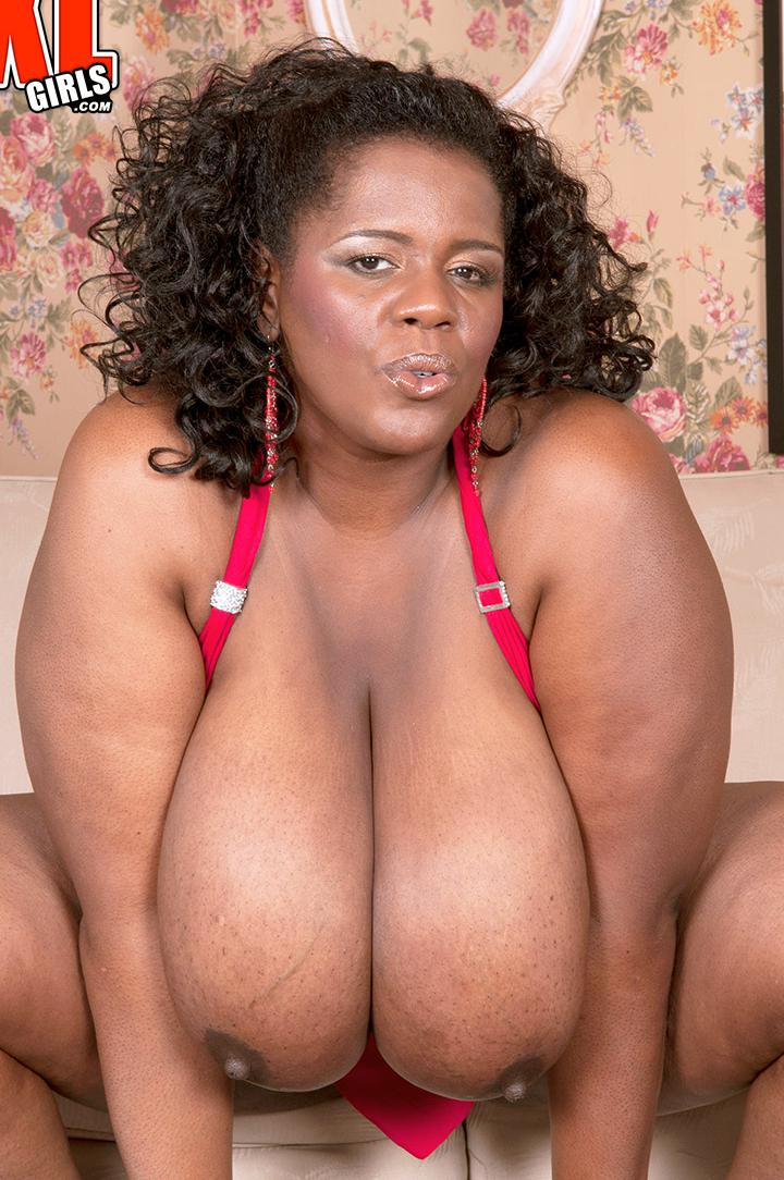 watch pirates of the caribbean 2 online for free Huge #busty #ebony #babe #hugenaturals #bigtits #bigboobs #mature #milf #black #curvy #BBW #booty #chunky