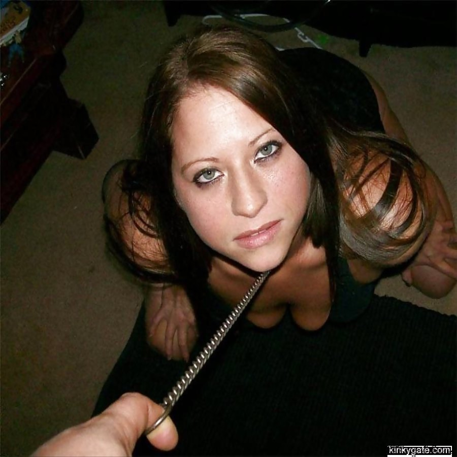showing images for miss america porn xxx #Beautiful #dogleash #iwanttoFuckher #fetish