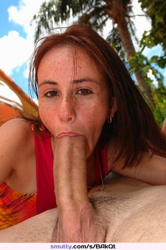 ava taylor orgasms fucking her boyfriend in the morning nubiles