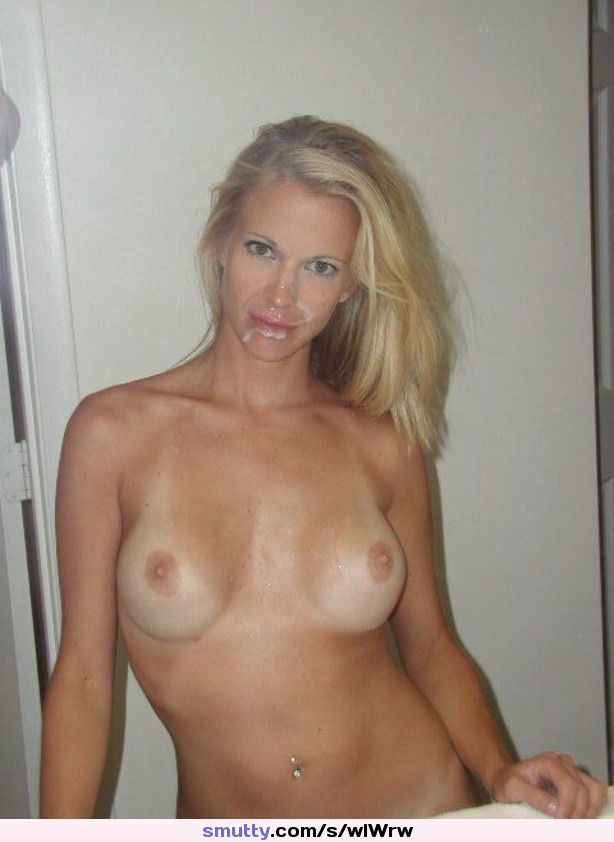 big nipples milf makayla cox rides dick after some toying