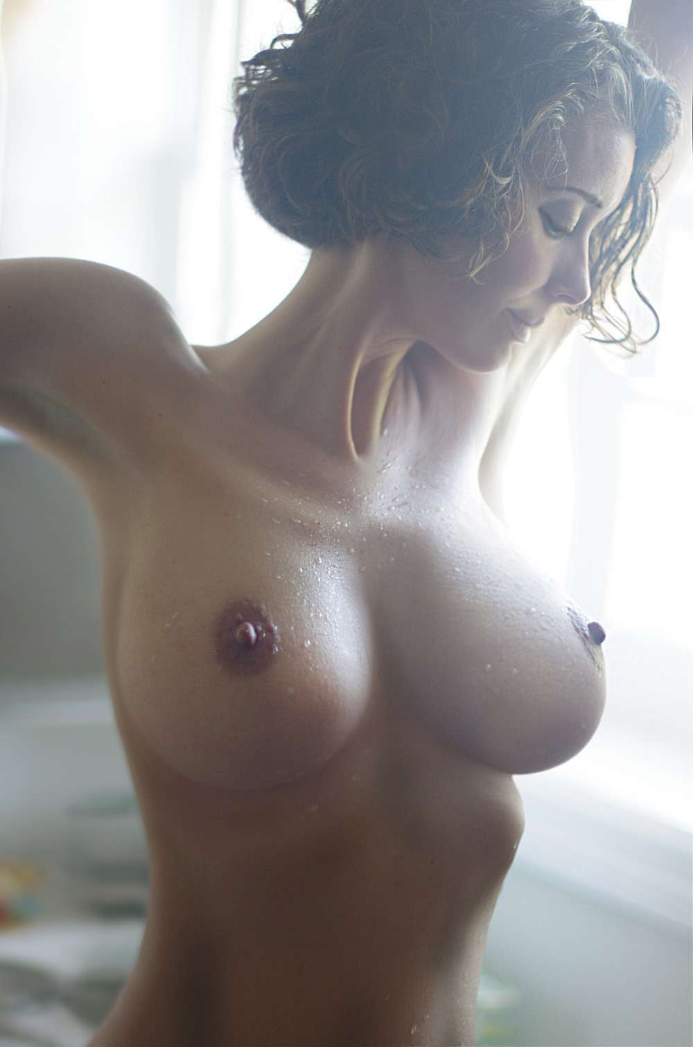 free wife pics with sexy moms