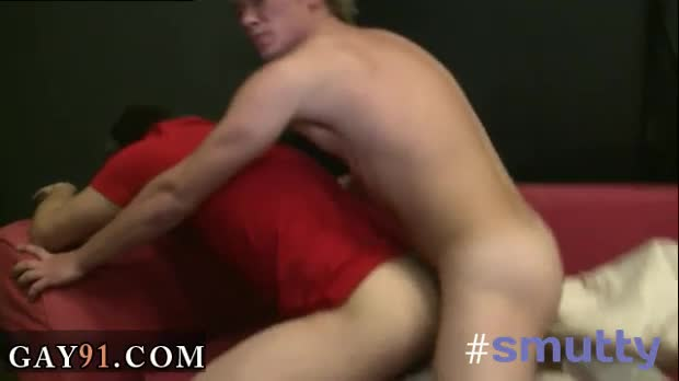 beautiful and busty kylie paige fucks her professor
