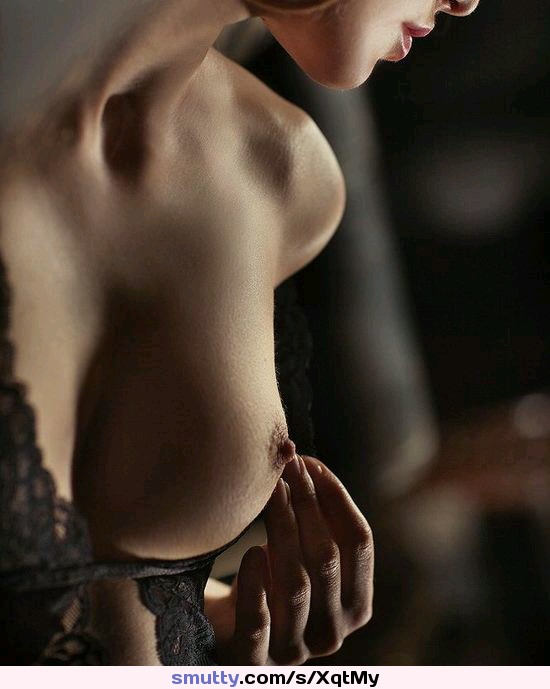 manyakis now yes and cute thanks to grier scoliopus #bra#lingerie#seethrough#tits#erotic#sexy#nice#yes i would