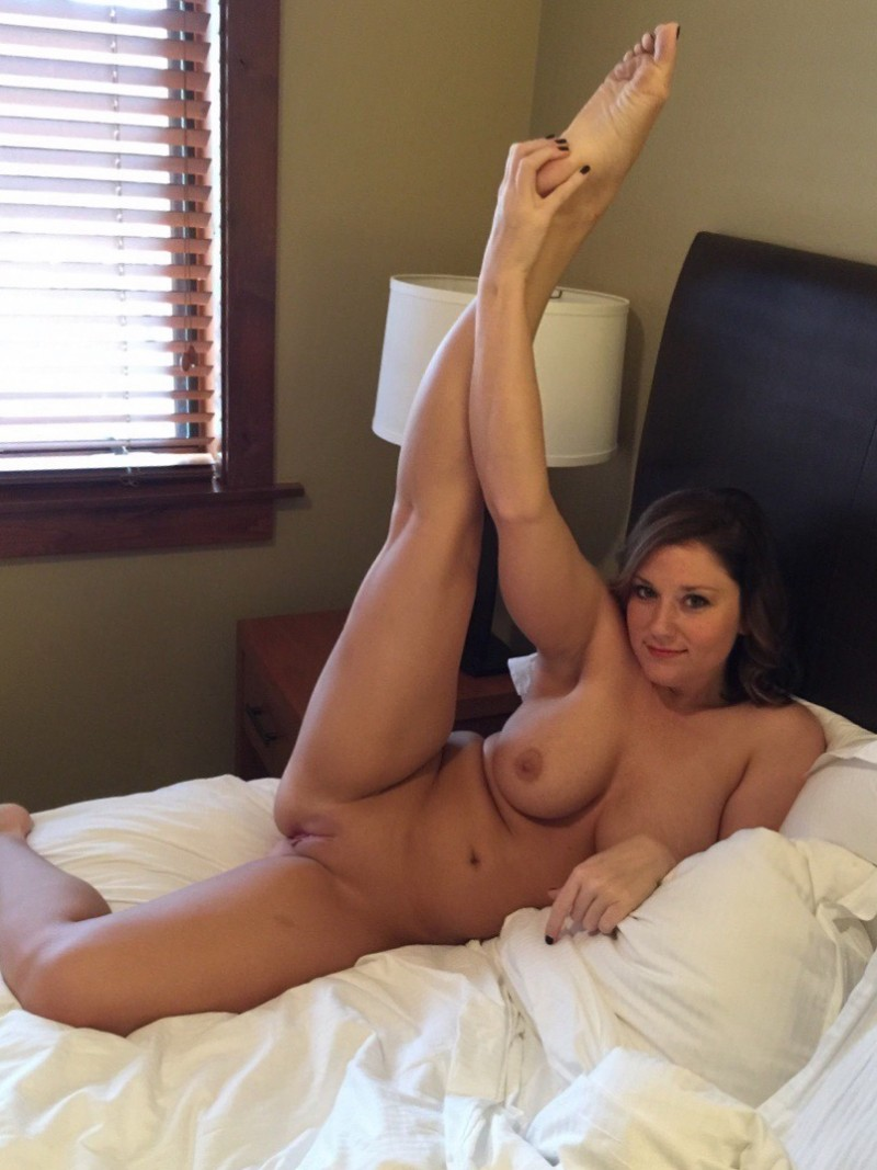 beautiful wife fucked a stranger for cash free porn