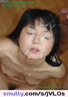 curvy babe kitty caprice gets bent and deeply fucked her hunky coach bukkake #asian #cumslut #cumdrenched #cumplastered #milkycat