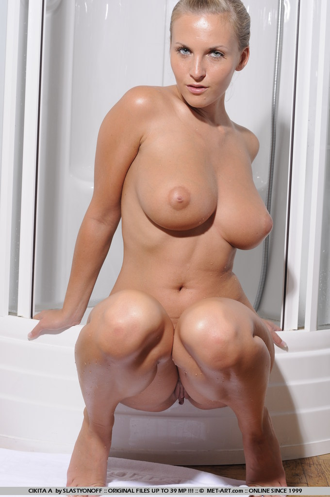 best monster boobs images on pinterest boobs miosotis DALIA DAYZEOMG WAG_WhatAGirl Sexy Fullbodyview Boobs Shaved HairStyle Pussy Wideopenlegs FuckmeLooks Pose Onedge