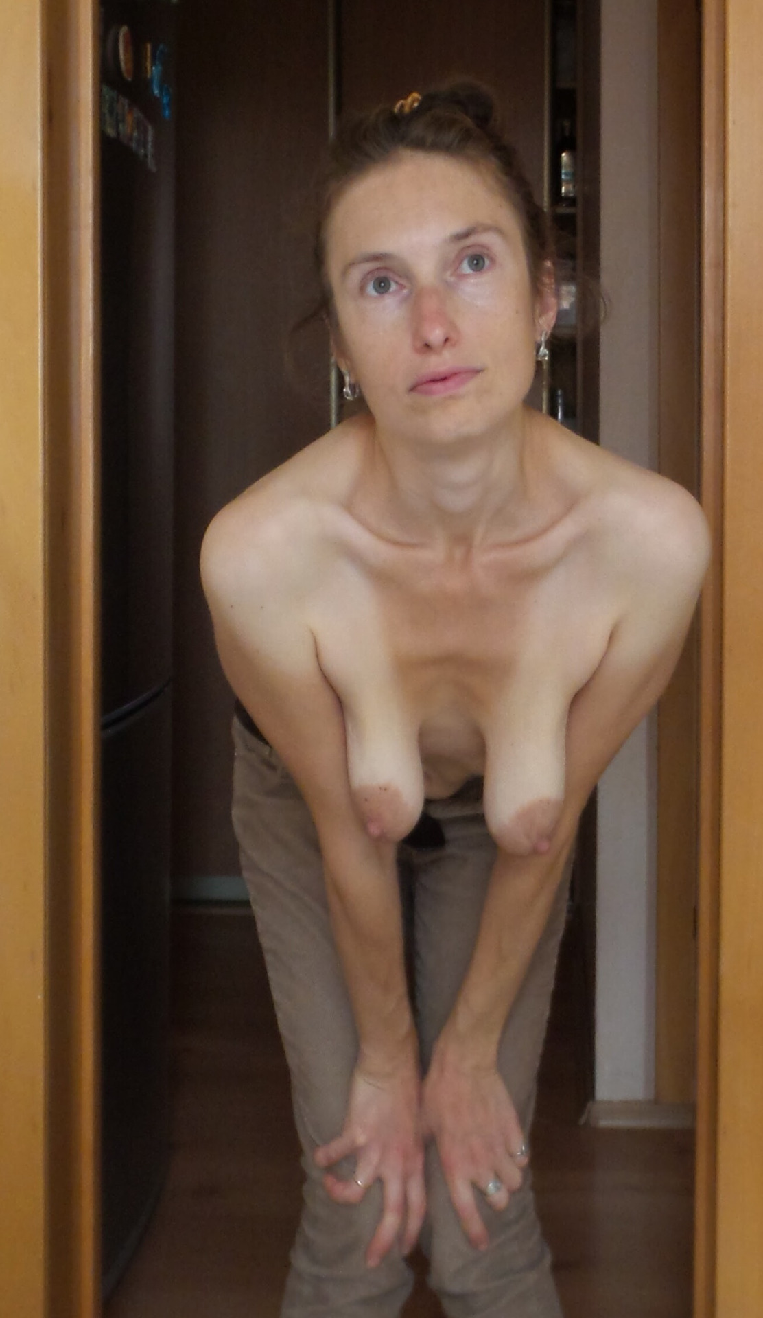 search gives blowjob old lady porn mature ladies sexy