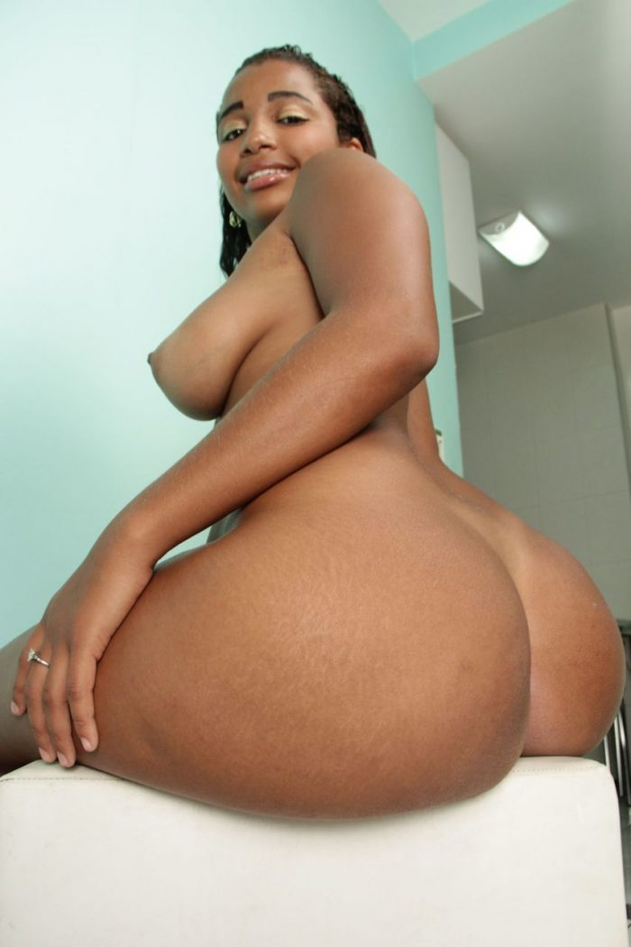 battlestar galactica stars fucking and doing a threesome Click pic 4 Video or visit Teen.BLACK! #Black #Ebony #Teen #BigBlackAss, #BigBlackBooty, #BigBlackCock, #BigDickTightPussy, #FastFuck, #Hd,