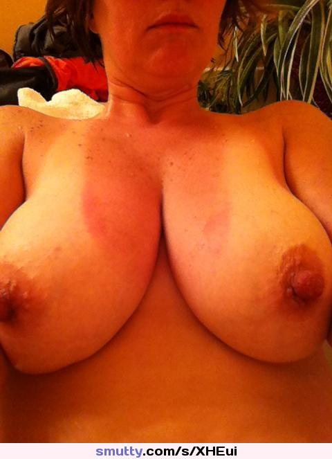 hot asian girl getting both holes fingered masturbating Do you want to suck on my #mommy #boobs and my nice suckable #nipples. Anyone want to #milk me? I could really #lactate... :) @Jmackson37