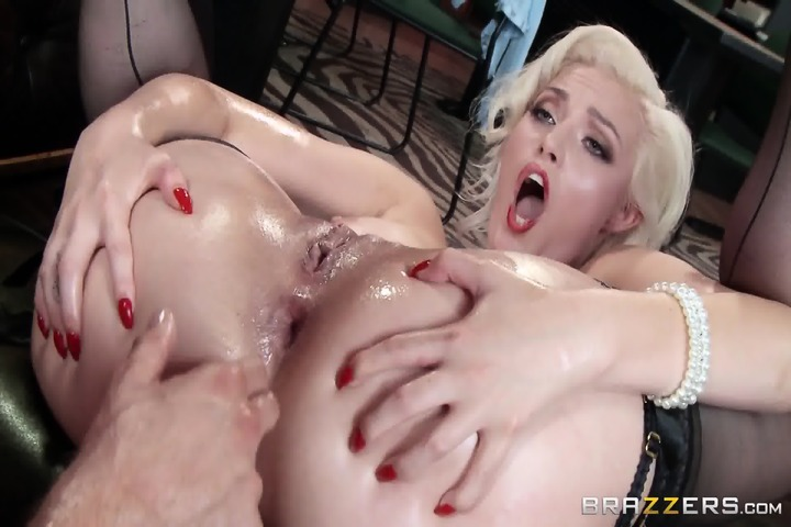hardcore sex on the dining table porn video tube