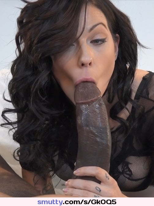 showing images for sweden girls gif xxx