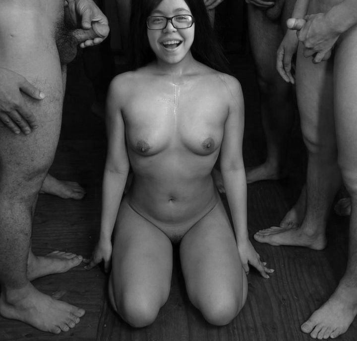 ass lick mike adriano videos popular free Aspiring asian feminist actress whoring herself out for role#asian#cum#whore#revenge#cumshot#cumonface#oral#hardcore#sex#Porn#glasses#smil