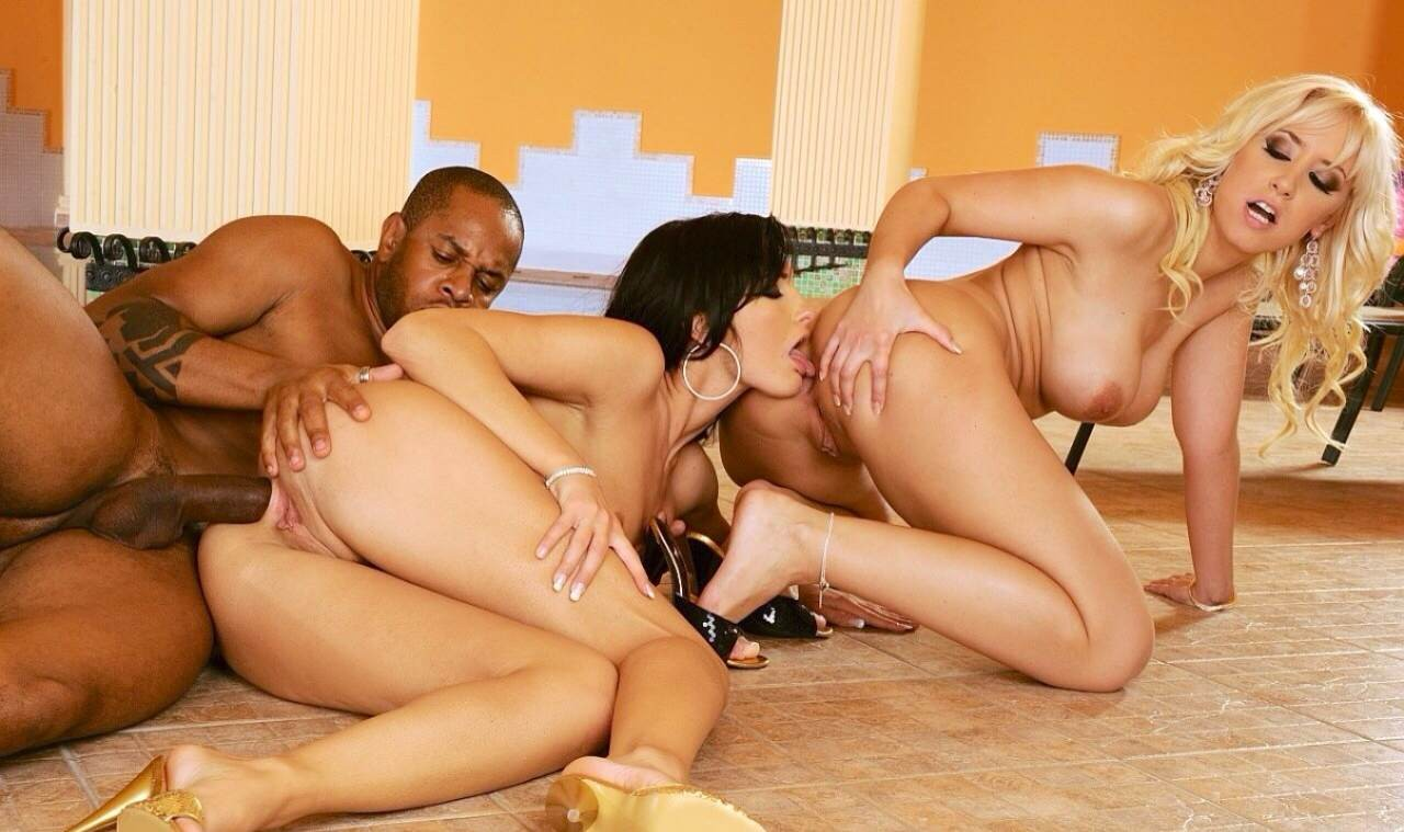 showing porn images for exxxtra small naked girls porn