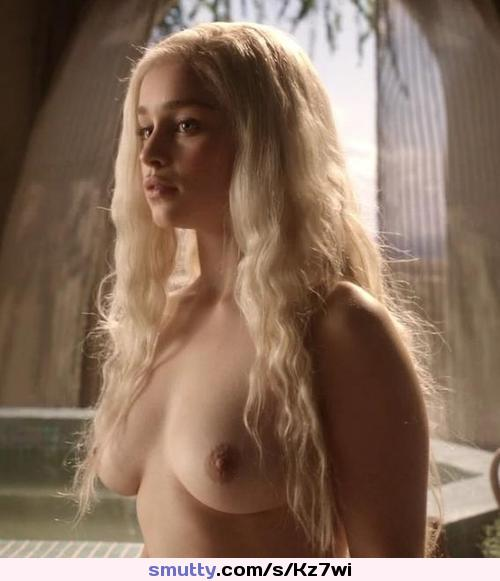 sister wants to suck my dick Ass, Celebrity, Emiliaclarke, Gameofthrones, Nude