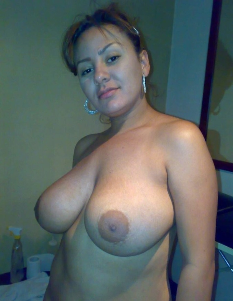 nicki minaj sex tape free videos sex movies porn tube Indian Milf Fucked Together With Teen Beautyamateur #big-tits #bigtits #blowjob #cougar #cowgirl #indian #mama #mature #milf #mom #mommy #qu