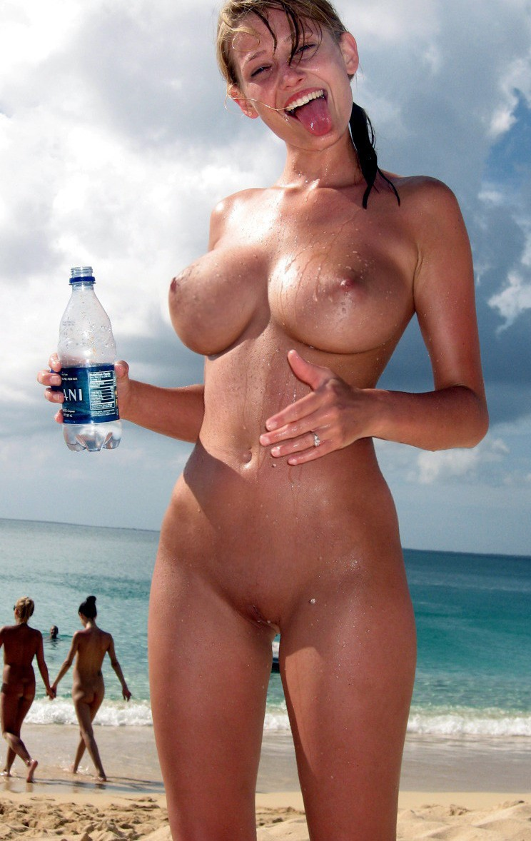 milk mobi pregnant honeys cover their lovers with milk #adorable #amazing #art #artnude #awesome #beautiful #beauty #bigboobs #bigbreasts #bignaturals #bigtits #bigtits #bodacious #boobs #breasts #browntits #brunette #busty #cute #cuteface #cutegirl #cutie #erecttits #erotic #erotic #faceofpleasure #gorgeous #handontits #hardtits #horny #hot #hotbabe #hotbody #hottie #kinky #legs #lightandshadows #lips #lovely #naturaltits #nicerack #nicetits #nipples #openmouth #pendulous #perfect #perfectboobs #perfecttits #photography #pretty #prettyface #redlips #seductive #sensual #sexy #sexy #sexybabe #sheer #stunning #sweet #tasty #tempting #thighs #tits #topview #wow #yummy