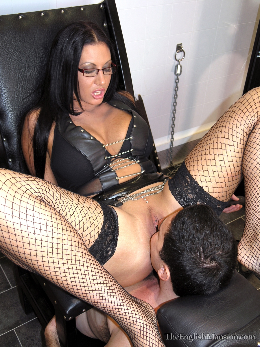 real dutch prostitute in boots and stockings fucks client