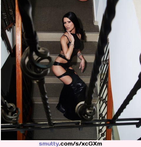 casalinghe videos page at cazzo figa Find Mistress Lexa on #bdsm #fetish #domina #smoking #boots #mistress  #joi #cei #sph #online #live