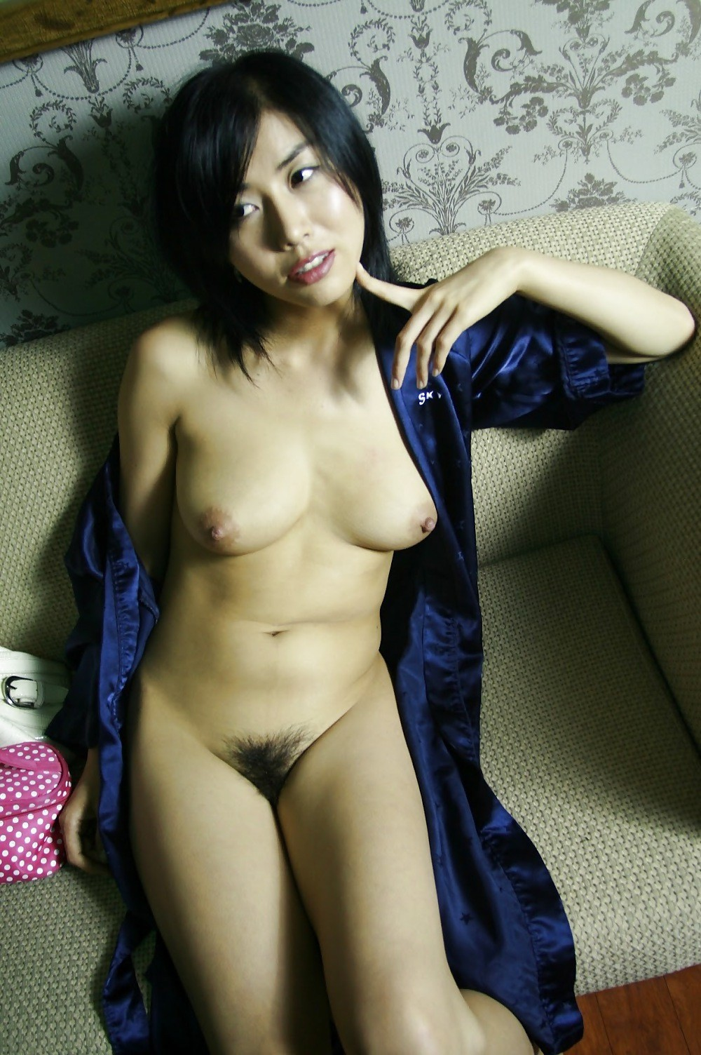 free sex chat sites in za