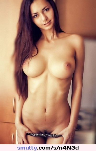 18 year old first time porn