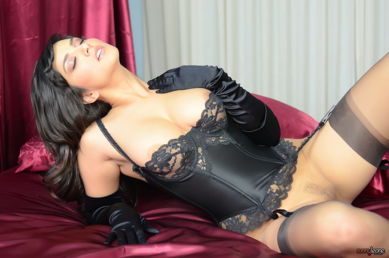 small tits latina model romy all scan latina brown eyes brunette natural small j