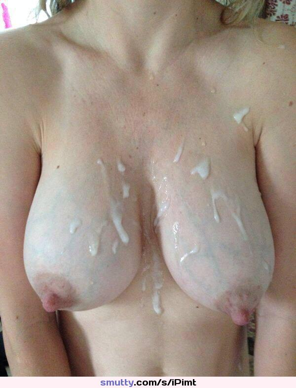 big titted blonde hayley marie coppin taking the shower