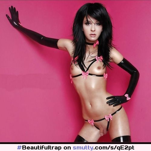 showing images for mia khalifah gifs doggy xxx