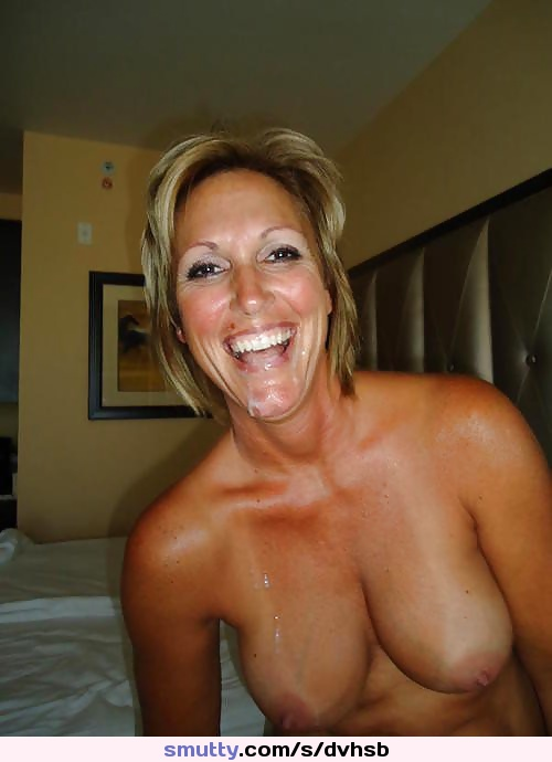 louise jenson videos hot scenes real wife stories