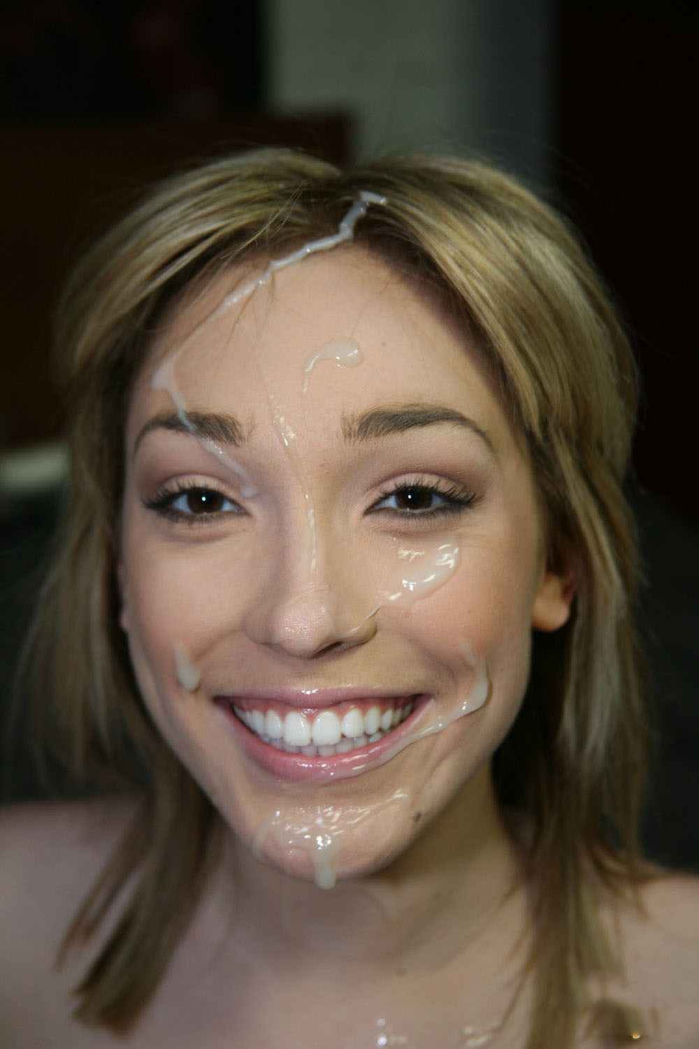 lucy tyler in lucy blew free video from reality kings