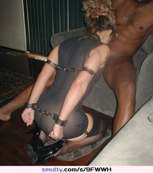 ruscams free videos watch download and enjoy ruscams #dress #leatherdress #slutwear #tightdress