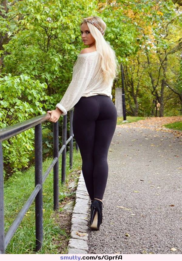 you might also like these models #leggings #spandex #yogapants #bigass #slut #tights #bigbooty #sexy #pawg #gymslut #thick #ThickWhiteGirl #thickthighs #whooty #ass #gymbabe
