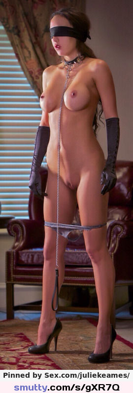 geisha house marica hase solo vrhush marica hase porn video virtual reality #LezDom #Chain #Chained #Leashed #HighHeels #Dress #MiniDress #Submissive #SubmissiveGirl #Mistress #SubbyGirls #PetGirl #EatingPussy #Oral