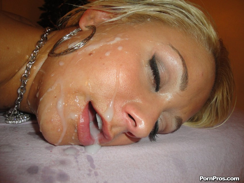brother seduce his sister cunningly and creampie lily #blowjob #cum #cum #cumfetish #cuminmouth #cumonface #sperm #swallow