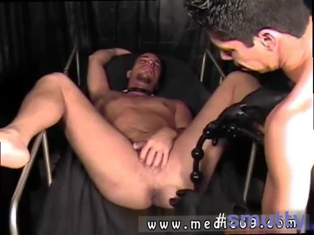 beautiful asshole free videos watch download and enjoy