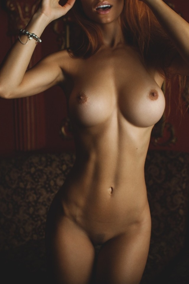 panties pawg mature sex naked wife tube free #perfect #goddess #gorgeous #delicious #sexy