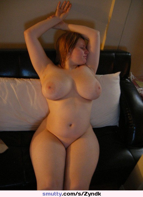 best eve laurence images on pinterest eve girls and boobs