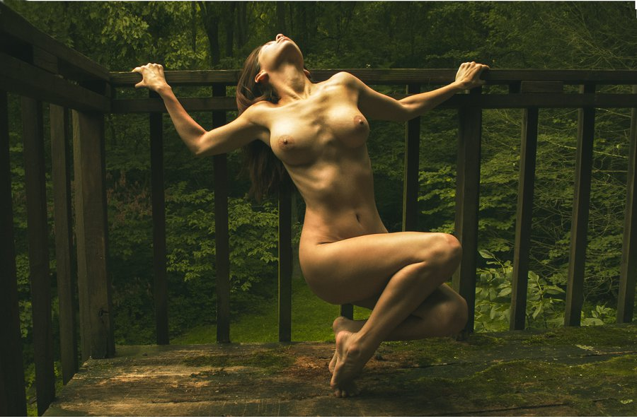 gallery of vintage nudes ah the good old daze goodshit #railings#nature#outdoor#outdoornudity#forest#redhead#redhair#sexy#beauty#attractive#gorgeous#seductive#sultry#wow#amazing#perfect#Beautiful