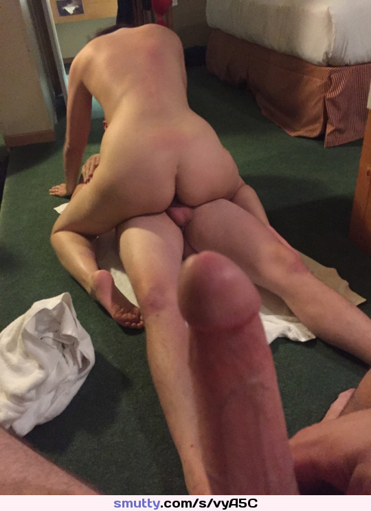 first time family fucking incest story of mother son exclusive only