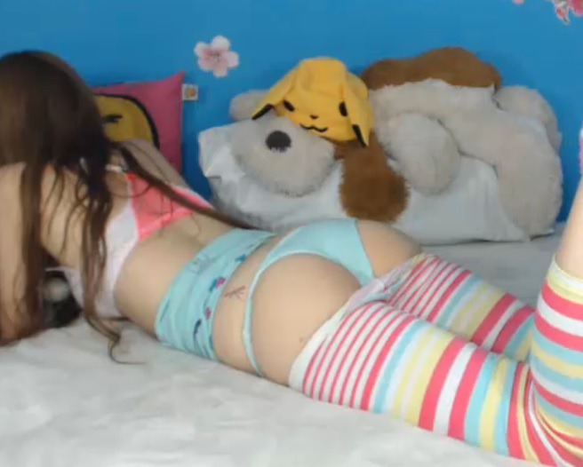 teens first time with gangbang porn video tube Camstagrams, Chaturbate, Ellieleen, Livecam, Sexcam