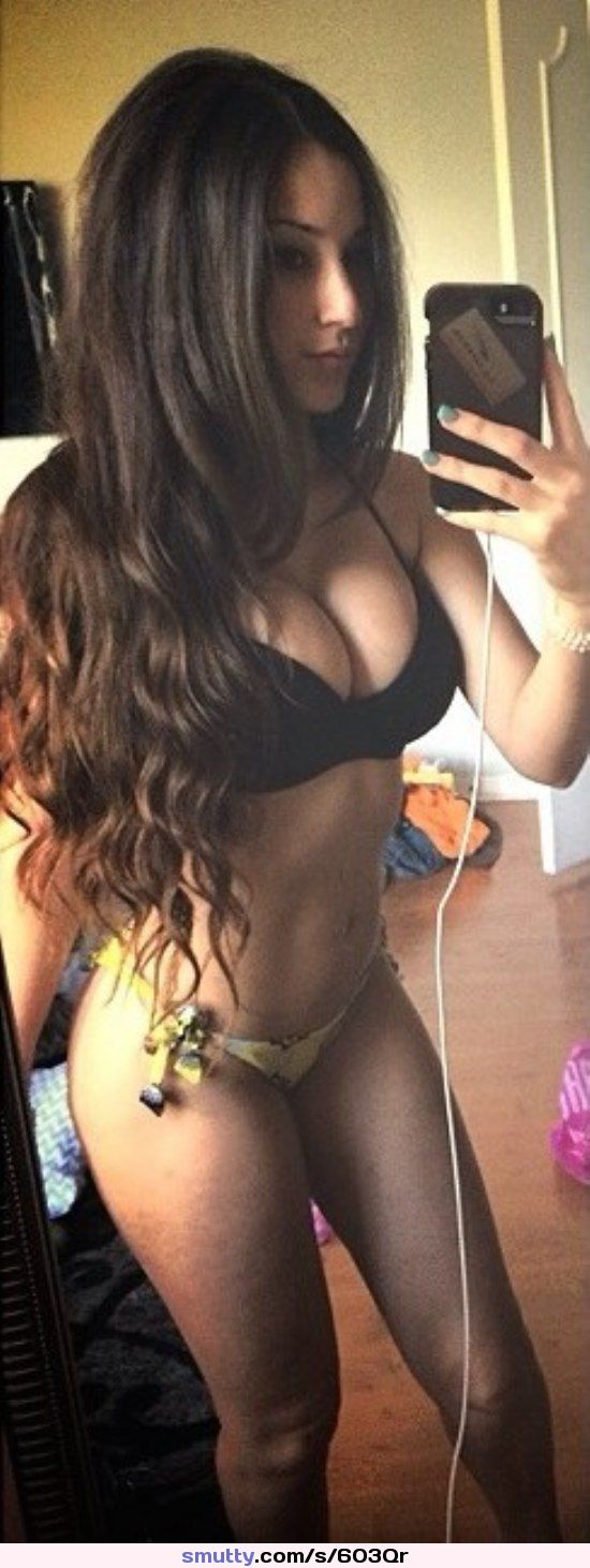 chat with fuckbody in a live adult video chat room now chaturbate